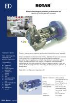 ROTAN main brochure - 8