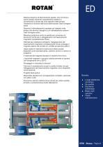 ROTAN main brochure - 9