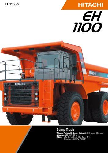 EH1100-3