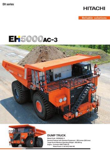 EH5000AC-3