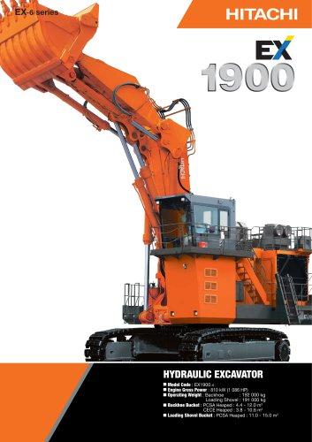 EX1900-6