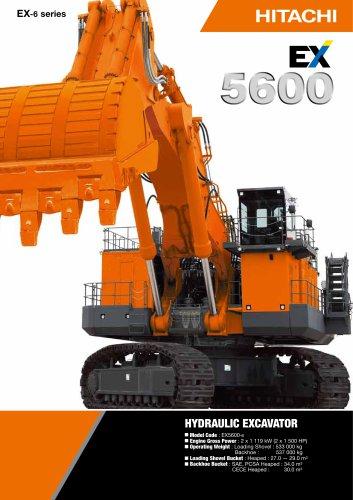 EX5600-6