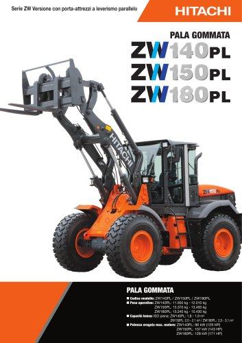 ZW140PL
