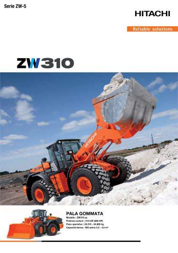 ZW310-5