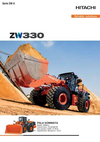 ZW330-5
