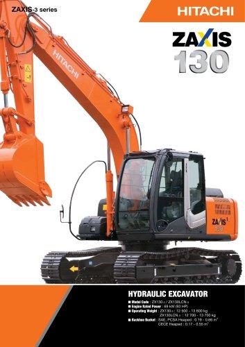 ZX130-3