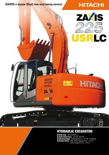 ZX225USRLC-3