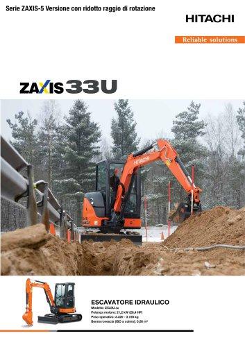 ZX33U-5