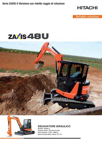 ZX48U-5