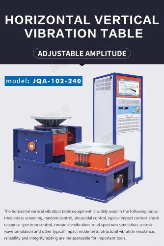JQA-102-240