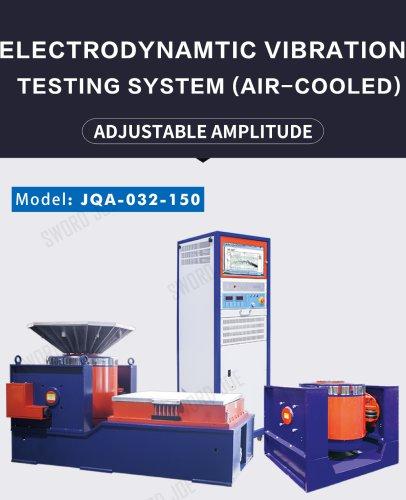 JQA-202-335