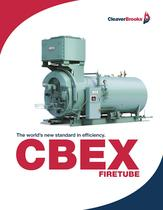 CBEX Elite Brochure