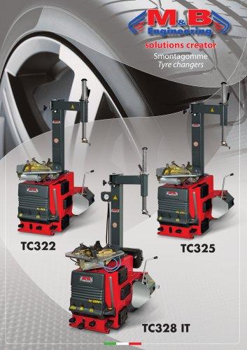 TC 328
