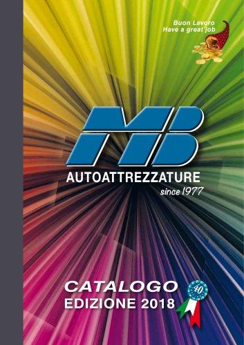 MB-catalogo-2018