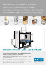 ERL-150-EXPRESS