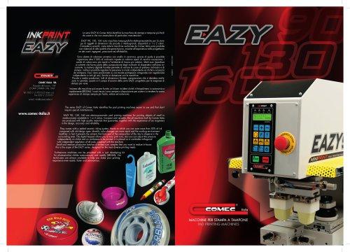 Eazy-90-130-160