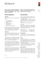 Libra Speed LIS