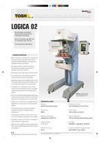 LOGICA 02