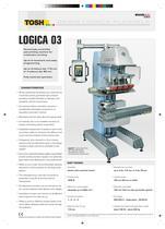 LOGICA 03