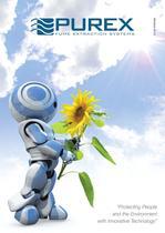 Purex-Fume-Extraction-Brochure-0113