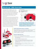 ShockLog 298