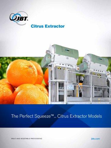 Citrus-Extractor-423