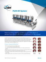 FLEX-ID System