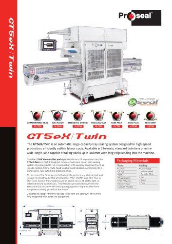 GT5eX-Twin