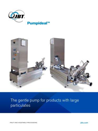 Pumpideal