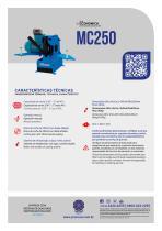 mc250