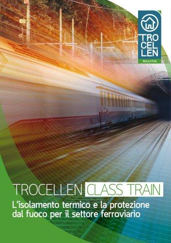 Class Train