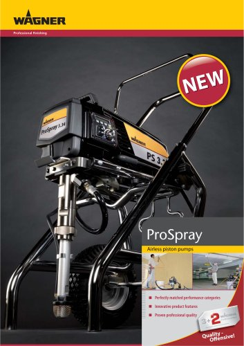 PS 3.21 Spraypack