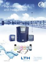 LTH Shortform Brochure