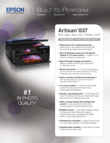 brochure_a837