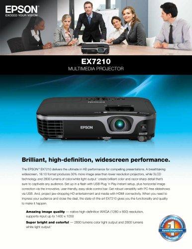 brochure_ex7210