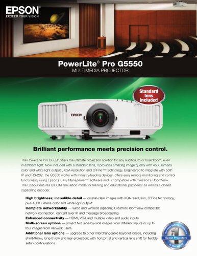 brochure_g5550