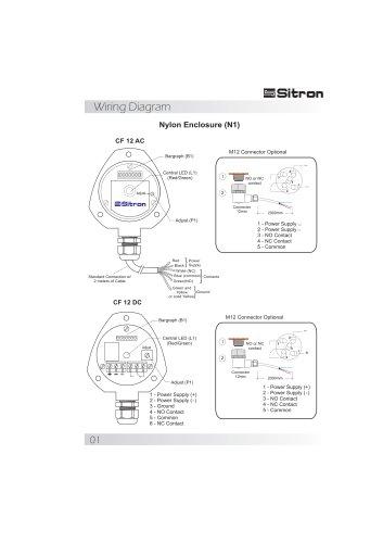 wiring duagram