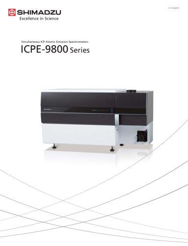 ICPE-9800 series