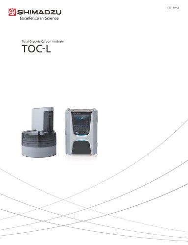 TOC-L