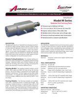 Model M Series