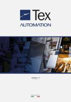 Tex Computer Srl V. 6.0