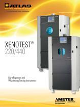 Xenotest220-440-Brochure