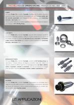 PROFLEX CS - 5