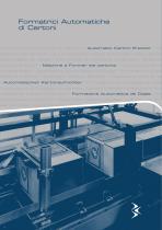 Packaging_Machine