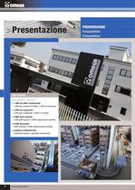EUROPEAN CATALOGUE 2012 - CONNECTION - 4
