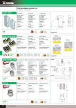 EUROPEAN CATALOGUE 2012 - POWER - 14
