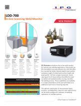 LDD-700