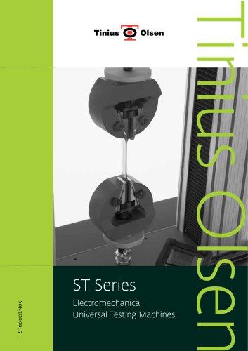 ST Series