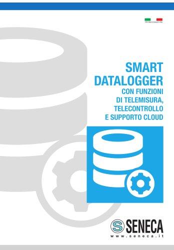 Datalogger Avanzati