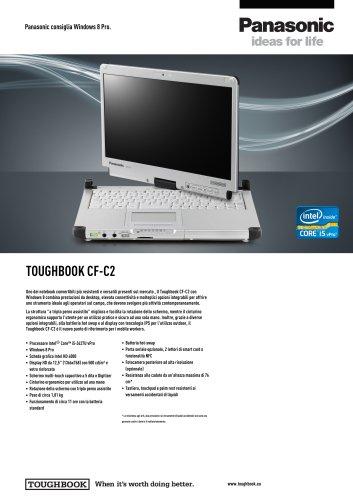CF-C2